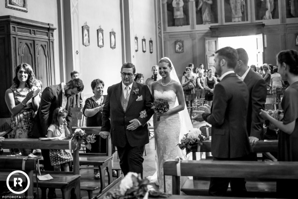 sottovento-ristorante-lagodicomo-matrimonio-fotografie-20