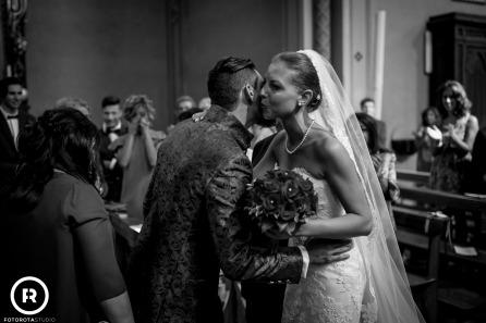 sottovento-ristorante-lagodicomo-matrimonio-fotografie-22