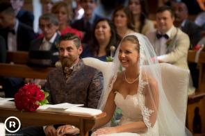 sottovento-ristorante-lagodicomo-matrimonio-fotografie-25