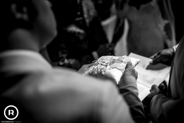 sottovento-ristorante-lagodicomo-matrimonio-fotografie-31