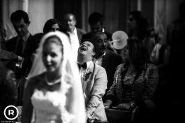 sottovento-ristorante-lagodicomo-matrimonio-fotografie-36