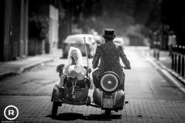 sottovento-ristorante-lagodicomo-matrimonio-fotografie-39