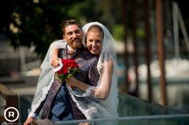 sottovento-ristorante-lagodicomo-matrimonio-fotografie-40