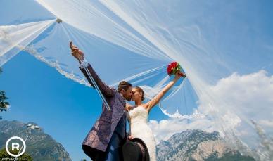 sottovento-ristorante-lagodicomo-matrimonio-fotografie-41