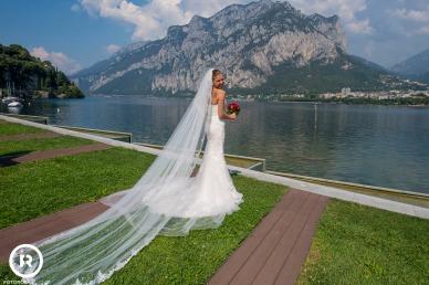 sottovento-ristorante-lagodicomo-matrimonio-fotografie-42