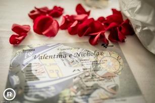 sottovento-ristorante-lagodicomo-matrimonio-fotografie-45