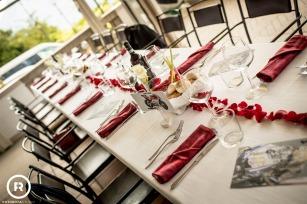 sottovento-ristorante-lagodicomo-matrimonio-fotografie-46