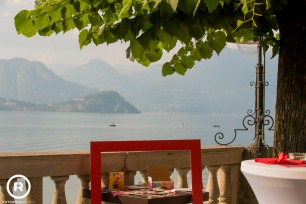 sottovento-ristorante-lagodicomo-matrimonio-fotografie-52