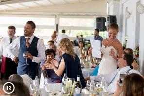 sottovento-ristorante-lagodicomo-matrimonio-fotografie-53