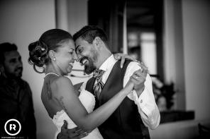 sottovento-ristorante-lagodicomo-matrimonio-fotografie-55