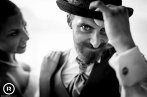 sottovento-ristorante-lagodicomo-matrimonio-fotografie-57
