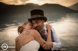 sottovento-ristorante-lagodicomo-matrimonio-fotografie-62