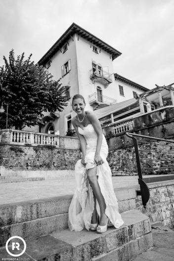 sottovento-ristorante-lagodicomo-matrimonio-fotografie-64