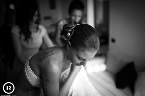 sottovento-ristorante-lagodicomo-matrimonio-fotografie-7
