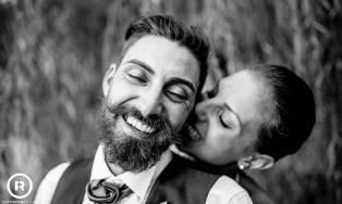 sottovento-ristorante-lagodicomo-matrimonio-fotografie-71