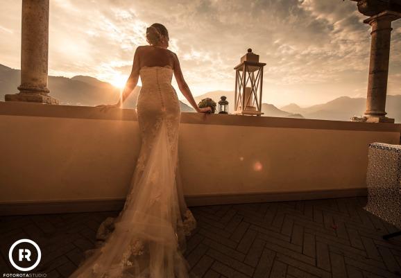 sottovento-ristorante-lagodicomo-matrimonio-fotografie-73