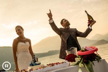 sottovento-ristorante-lagodicomo-matrimonio-fotografie-77