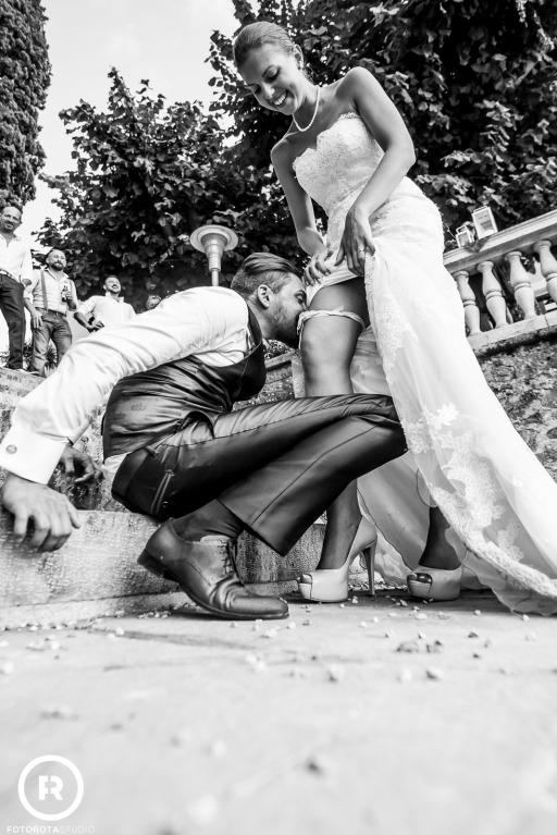 sottovento-ristorante-lagodicomo-matrimonio-fotografie-79