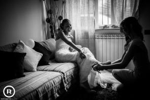 sottovento-ristorante-lagodicomo-matrimonio-fotografie-8