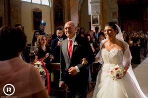 villa-martinelli-dimore-del-gusto-matrimonio-mapello-19