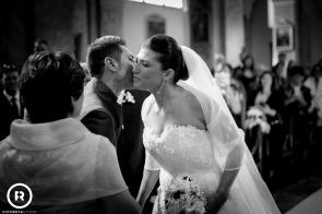 villa-martinelli-dimore-del-gusto-matrimonio-mapello-20