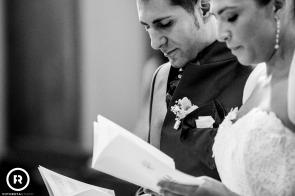 villa-martinelli-dimore-del-gusto-matrimonio-mapello-21