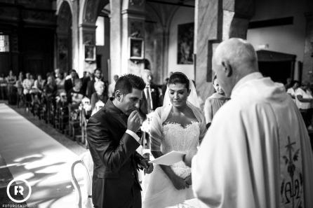 villa-martinelli-dimore-del-gusto-matrimonio-mapello-24