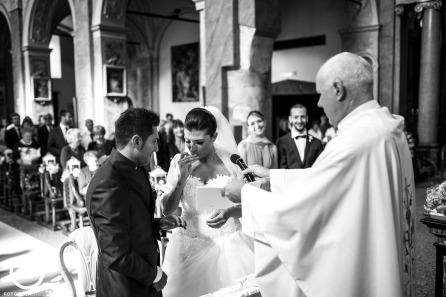 villa-martinelli-dimore-del-gusto-matrimonio-mapello-25