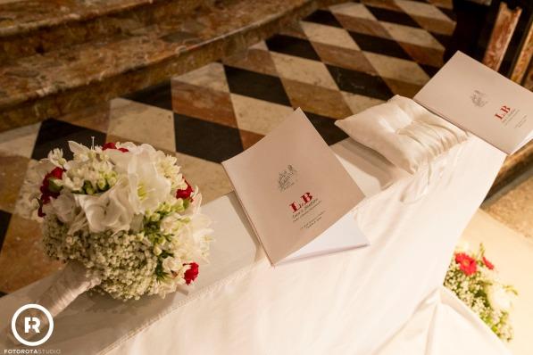 villa-martinelli-dimore-del-gusto-matrimonio-mapello-29