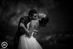 villa-martinelli-dimore-del-gusto-matrimonio-mapello-33