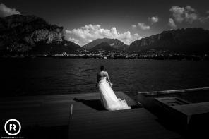 villa-martinelli-dimore-del-gusto-matrimonio-mapello-34