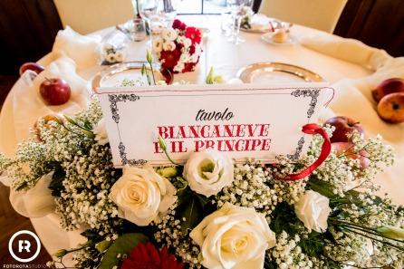 villa-martinelli-dimore-del-gusto-matrimonio-mapello-38