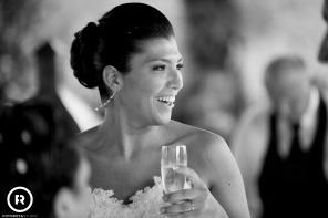 villa-martinelli-dimore-del-gusto-matrimonio-mapello-43