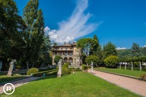 villa-martinelli-dimore-del-gusto-matrimonio-mapello-44