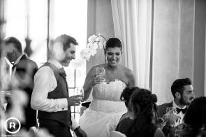 villa-martinelli-dimore-del-gusto-matrimonio-mapello-47