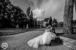 villa-martinelli-dimore-del-gusto-matrimonio-mapello-55