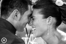 villa-martinelli-dimore-del-gusto-matrimonio-mapello-56