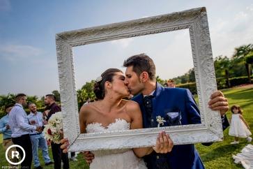 villa-martinelli-dimore-del-gusto-matrimonio-mapello-58