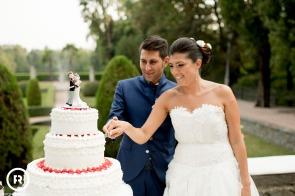 villa-martinelli-dimore-del-gusto-matrimonio-mapello-65