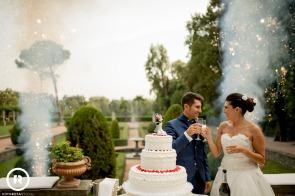 villa-martinelli-dimore-del-gusto-matrimonio-mapello-66