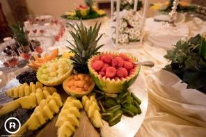 villa-martinelli-dimore-del-gusto-matrimonio-mapello-70