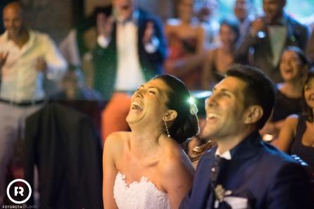 villa-martinelli-dimore-del-gusto-matrimonio-mapello-72