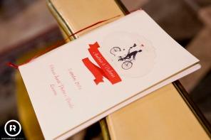 campdicent-pertigh-caratebrianza-matrimonio-foto-reportage-11