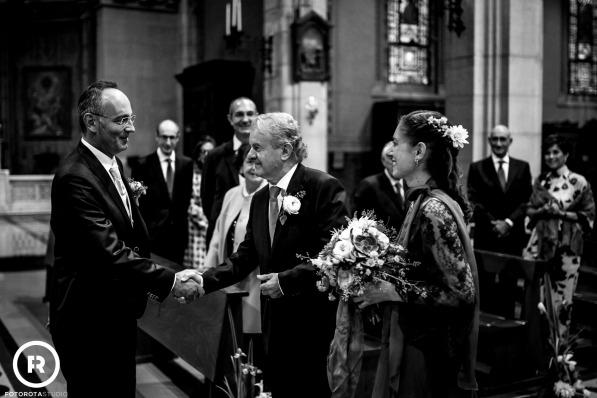 campdicent-pertigh-caratebrianza-matrimonio-foto-reportage-14
