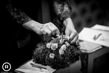 campdicent-pertigh-caratebrianza-matrimonio-foto-reportage-20
