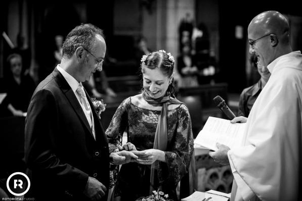 campdicent-pertigh-caratebrianza-matrimonio-foto-reportage-21