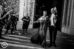campdicent-pertigh-caratebrianza-matrimonio-foto-reportage-28
