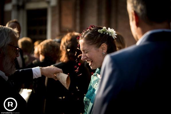campdicent-pertigh-caratebrianza-matrimonio-foto-reportage-29
