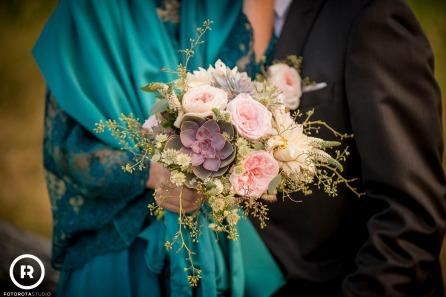 campdicent-pertigh-caratebrianza-matrimonio-foto-reportage-31