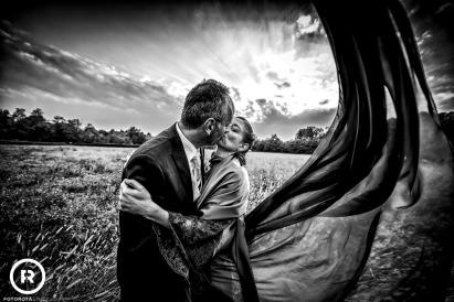 campdicent-pertigh-caratebrianza-matrimonio-foto-reportage-33
